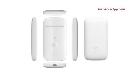 The majority of zte routers have a default username of admin, a default password of admin, and the default ip address of 192.168.1. Username Zte Router - ZTE MF286 - Default login IP, default username & password / Now enter the ...
