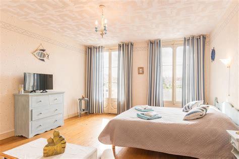 chambre d hotes courseulles sur mer bons plans vacances en normandie chambres d 39 hôtes et gîtes