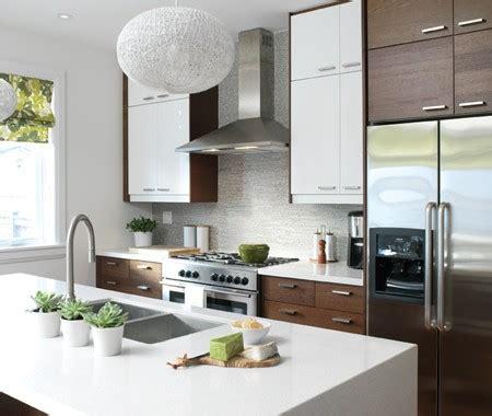 modern kitchen ikea nexus contemporary kitchen benjamin white Ikea