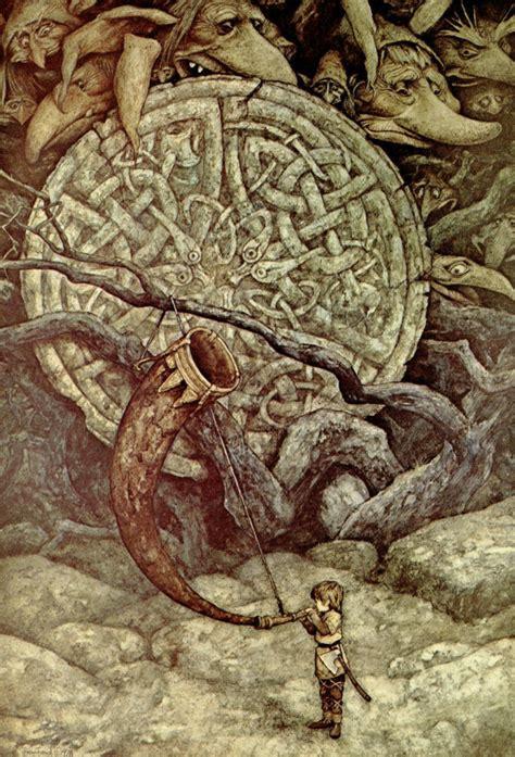 Myth & Moor: Myth & Moor update
