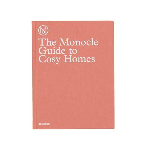 The Monocle Guide To Cosy Homes the monocle guide to cosy homes the sporting lodge
