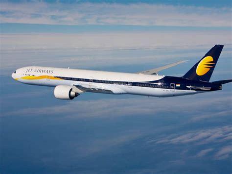 reservation siege airways jet airways étend la réservation de sièges à la classe eco