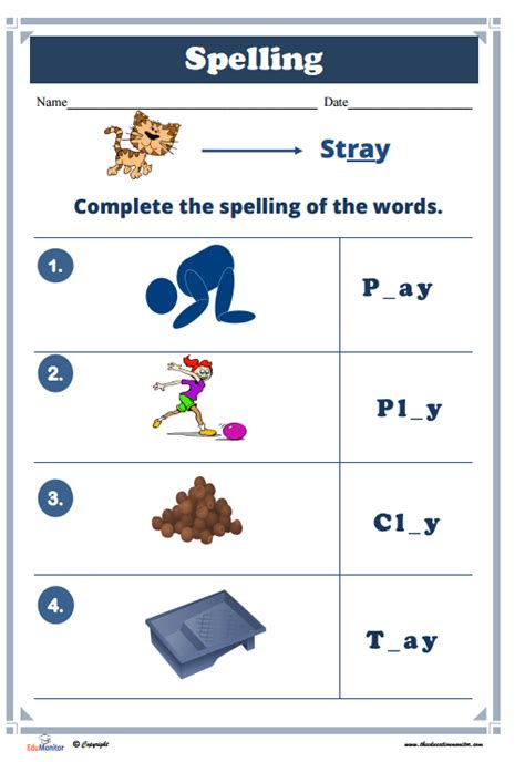 number names worksheets 187 year 1 spelling worksheets