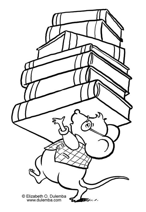 coloring books library coloring pages for more pages to color