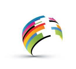 free logo design 13 free logo design images free logos designs free logos designs and logo