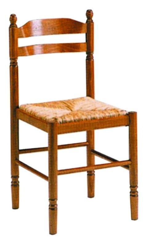 chaises de cuisine en bois chaises cuisine chaise en bois chaise mobilier cuisine