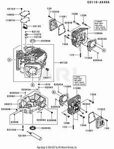 Diagram Car Engine Gasket Diagram Full Version Hd Quality Gasket Diagram Wikidiagrams Argiso It