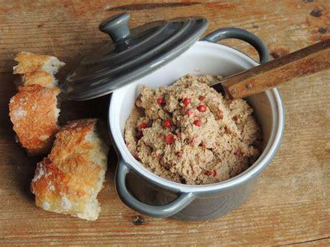 recette cuisine vegane recettes de cuisine vegane de midi cuisine