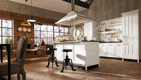 Uniquely Designed Vintage Kitchens  Decoholic