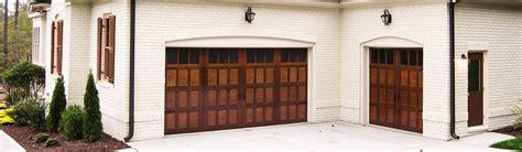 Model 7100  Acorn Overhead Door Company. Garage Cleaning Services. Garage Doors Tampa. Tilt Up Garage Doors. Cabinet Door Latches. Vehicle Lifts For Home Garages. Entry Doors With Sidelights. Replacing Sliding Glass Door Glass. Temporary Door Solutions Interior