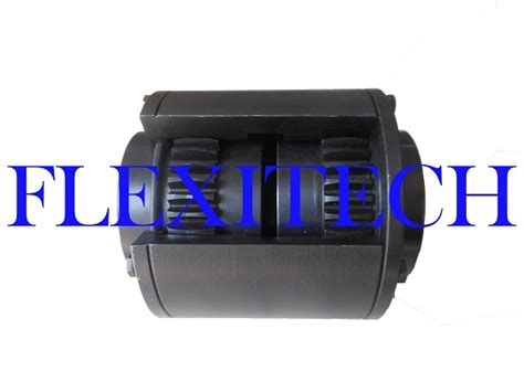 continuous sleeve coupling manufacturer supplier  ahmedabad gujarat