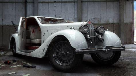 old bugatti bugatti oldtimer gangsters wallpaper 1920x1080 303597