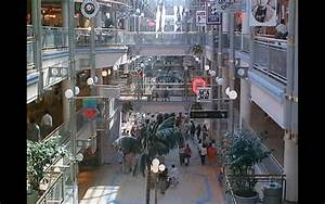 Best Lights In Los Angeles A Time Lapse Video Taken In A Los Angeles Mall Circa 1990