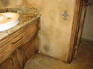 bathroom faux paint ideas fauxcus pocus faux painting it 39 s not just for