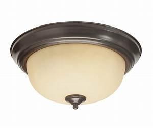 Fixtures light home depot commercial best