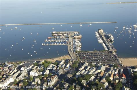 Boats For Sale Provincetown Ma by Provincetown Yacht Marina In Provincetown Massachusetts
