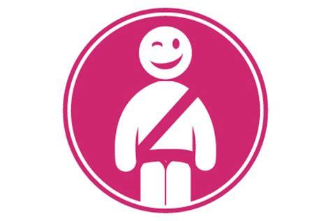 port de la ceinture obligatoire ceinture de s 233 curit 233 premier geste de survie en voiture