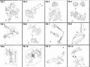 Katalog Spare Part Suzuki