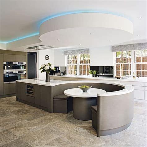 kitchen designs ideas  pinterest interior