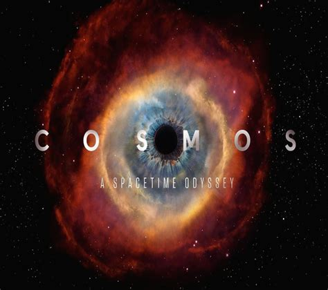 Cosmos Wallpaper-free Hd Wallpaper Downloads