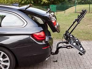 Bmw F11 Anhängerkupplung : f11 fahrradtraeger 4 fahrradtr ger ohne anh ngerkupplung ~ Jslefanu.com Haus und Dekorationen