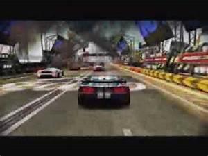 Jeux Course Voiture : course de voiture bonus jeu de voiture youtube ~ Medecine-chirurgie-esthetiques.com Avis de Voitures
