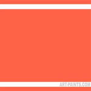 Zinc Chromate Spray Paint