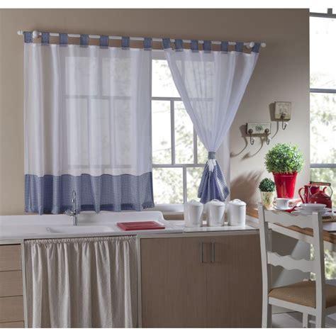 cortina roma  cozinha mxm decorella azul