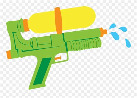 water gun clipart photo by kammytroquinhas water gun clipart png