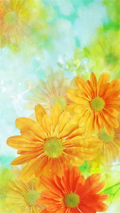 flower iphone images   pixelstalknet