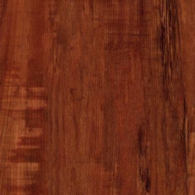home legend hand scraped catalina hickory vinyl plank