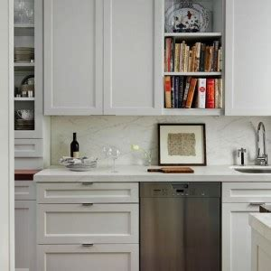 best paint for white kitchen cabinets best white paint for kitchen cabinets sherwin williams 9180