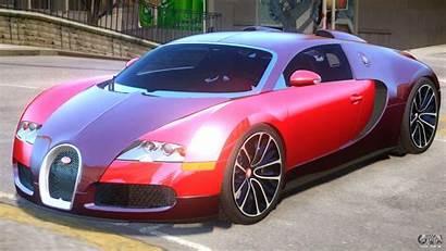 Bugatti Veyron Gta Gtaall