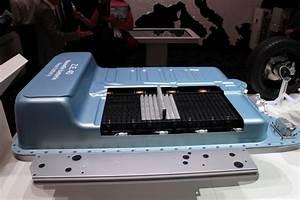 Renault Zoe Batterie : renault plans huge energy storage plant using old zoe ~ Kayakingforconservation.com Haus und Dekorationen