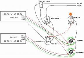 Hd wallpapers epiphone les paul custom pro wiring diagram hd wallpapers epiphone les paul custom pro wiring diagram asfbconference2016 Gallery