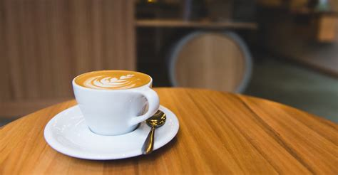 With so many options available we've got your. How to Get Things Done at Coffee Shops and Cafes