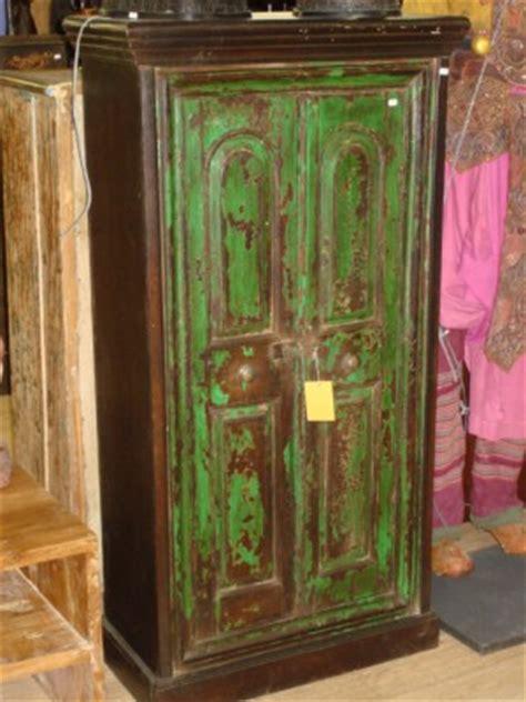 meubles indien thailandais et indonesiens