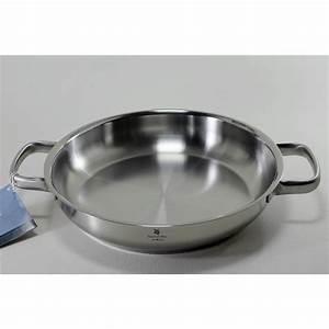 Wmf Pfanne Induktion : wmf bratpfanne servierpfanne gourmet plus 28 cm pfanne edelstahl induktion ebay ~ Yasmunasinghe.com Haus und Dekorationen