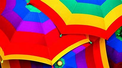 Colorful Pretty Wallpapers Backgrounds Colourful Colors Rainbow