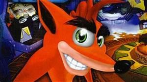 Crash Bandicoot Ser Remasterizado Por Vicarious Visions