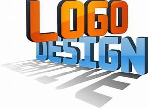 Logo Design Services | Creative Logo Design Company ...