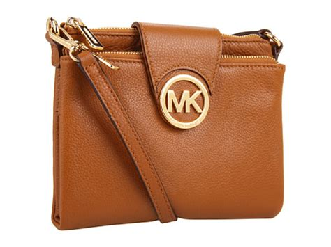michael kors original bag this color and style on the hunt