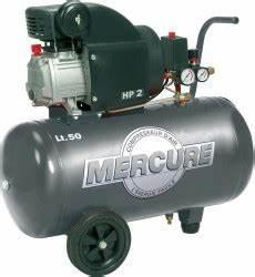 Compresseur Silencieux 50l : compresseur 50l 2hp mercure compresseurs cuve entre 41 ~ Edinachiropracticcenter.com Idées de Décoration