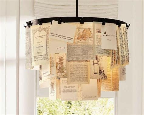 fabriquer un abat jour en papier fabriquer un abat jour pour mieux 233 clairer int 233 rieur 70 id 233 es top