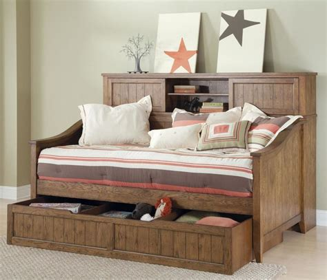 Cheap Bunk Beds Walmart by Furniture Marvellous Cheap Trundle Beds Cheap