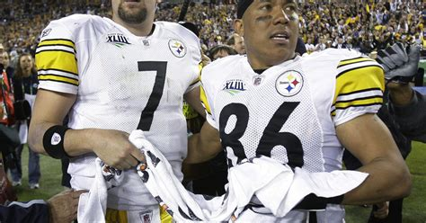 Sb 43 Steelers Edge Cards Surge To 6th Super Bowl Title