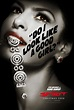 The Spirit | Eva mendes, Movie posters, Mendes