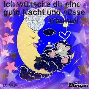 Süße Träume Bilder Kostenlos : gute nacht s e tr ume bild 103044915 ~ Bigdaddyawards.com Haus und Dekorationen