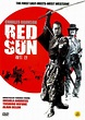 RED SUN (1971) New Sealed DVD Charles Bronson | eBay