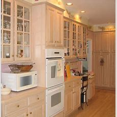 How To Clean Painted Cabinets  Professional Painter Tips